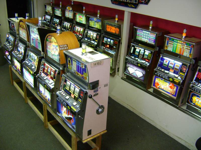 Tag Slot 171 Play The Best Online Pokies In Canada
